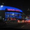 NBAもアーティストライブも!Staples Center(ステープルズセンター)