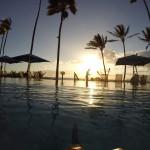 ハワイ旅行記2015 Vol.1 – マウイ島へ到着!