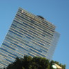 LAダウンタウンのラグジュアリーホテル!The Ritz-Carlton(リッツカールトン)