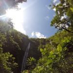 ハワイ旅行記2015 Vol.9 Road to Hana(ロード トゥー ハナ)後編