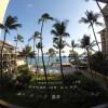 ハワイ旅行記2015 Vol.23 – ハレクラニ・お部屋のアップグレード