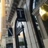 LAダウンタウンの贅沢空間!イタリアンレストラン Terroni(テローニ)