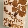 ハワイ旅行記2015 Vol.14 マウイ最終日! Maui Coffee Roasters ~ マウイ出発!