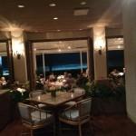 ハワイ旅行記2015 Vol.24 – Orchids(オーキッズ)レストラン in ハレクラニ