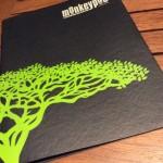 ハワイ旅行記2015 Vol.11 ホテルのプール~MonkeyPod Kitchen(モンキーポッド・キッチン)でディナー