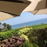 マリブの海を眺めながら、ブランチはいかが?Geoffrey's(ジャフリーズ・マリブ)