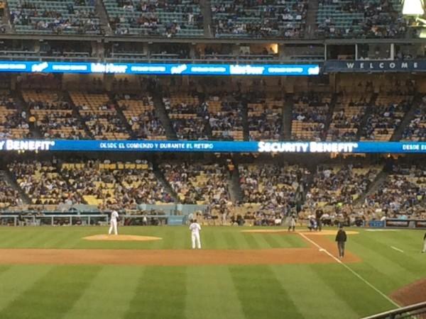 Dodgers (14)