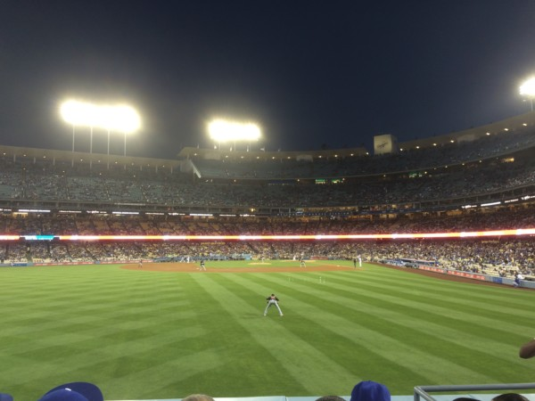 Dodgers (18)