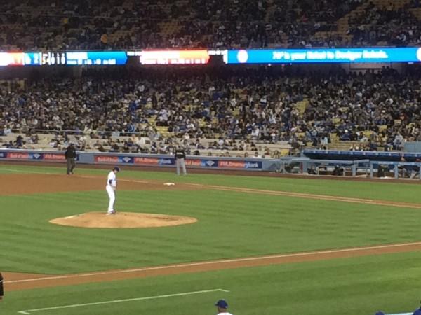 Dodgers (34)