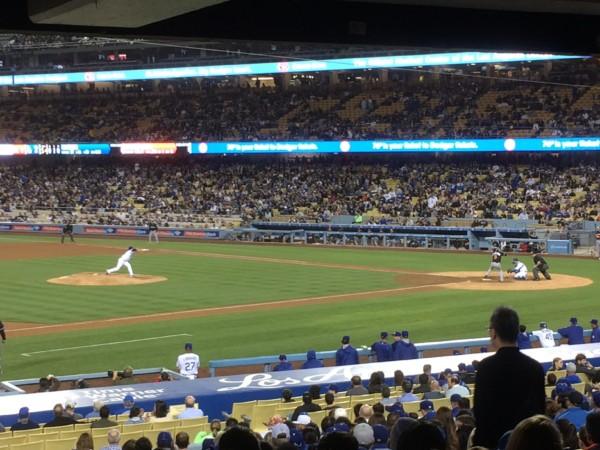 Dodgers (35)