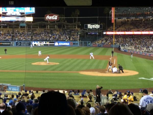 Dodgers (36)