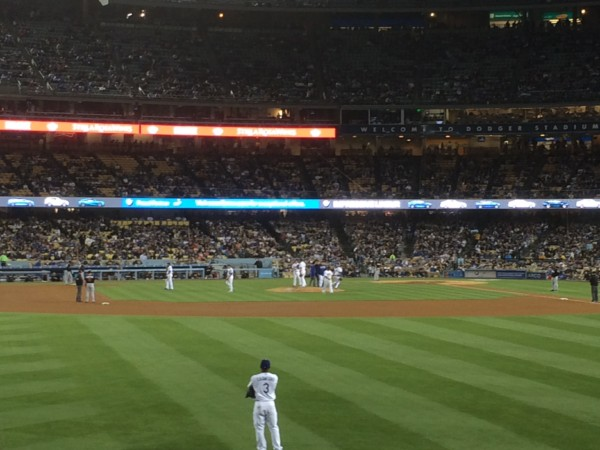 Dodgers (47)