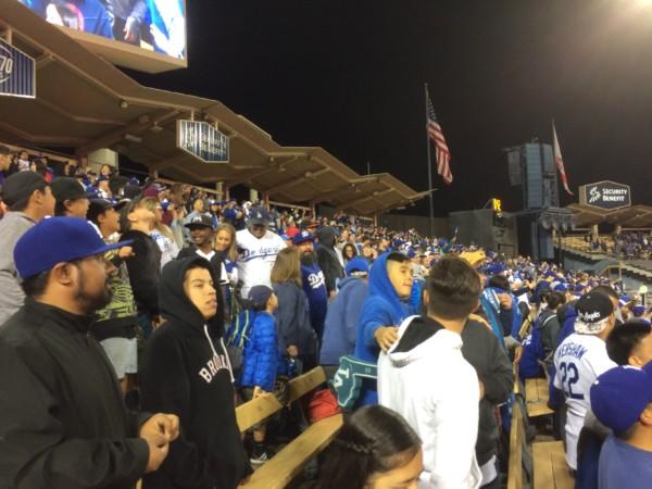 Dodgers (49)
