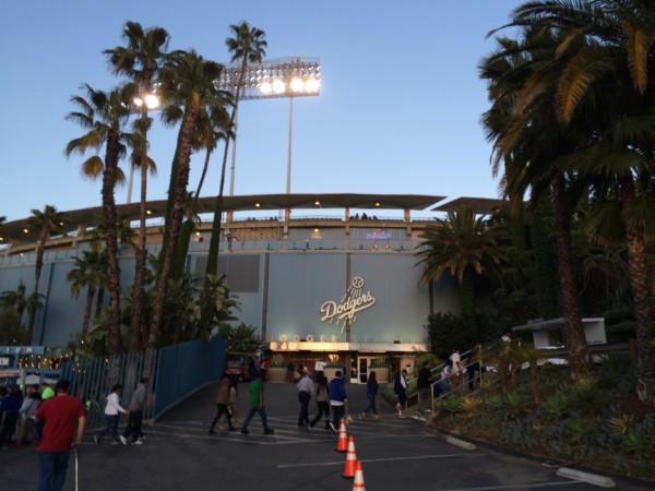 Dodgers (8)