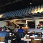 予約必須!トーランスのおいしい居酒屋!Hachi(はち)