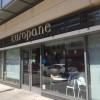 パサデナのおしゃれなベーカリーカフェ!Europane(ユーロパネ)
