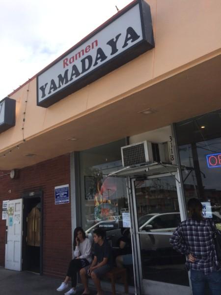 yamadaya (1)