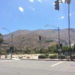 暑いのがお好き?Palm Springs(パームスプリングス)へいこう!