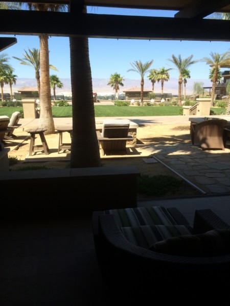 Ritz Carlton Rancho Mirage (15)