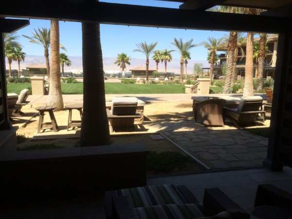 Ritz Carlton Rancho Mirage (16)