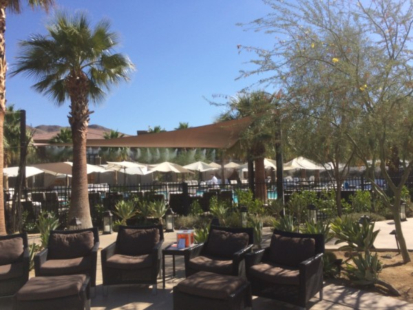 Ritz Carlton Rancho Mirage (18)