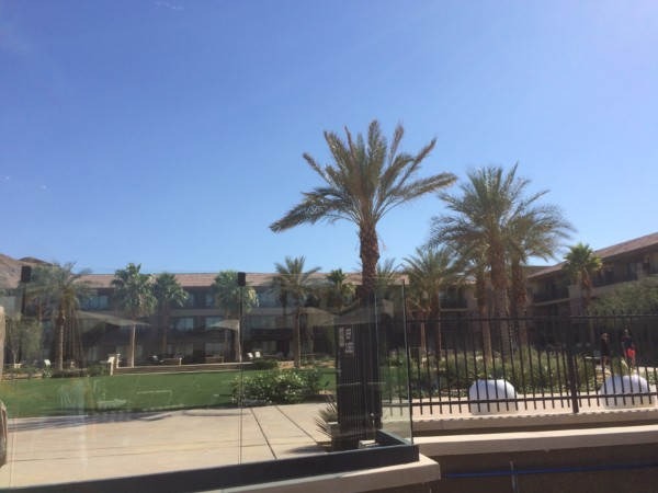 Ritz Carlton Rancho Mirage (20)