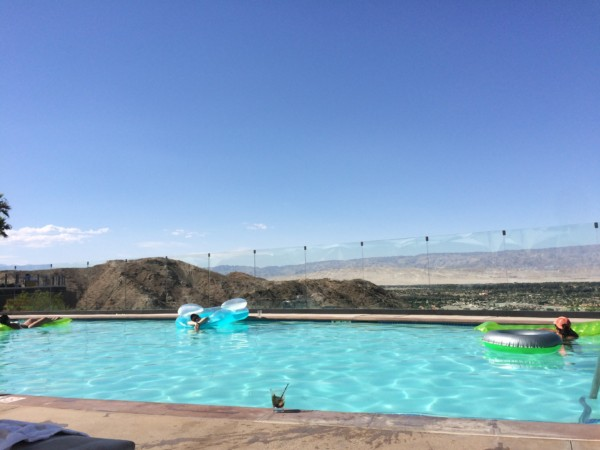 Ritz Carlton Rancho Mirage (22)