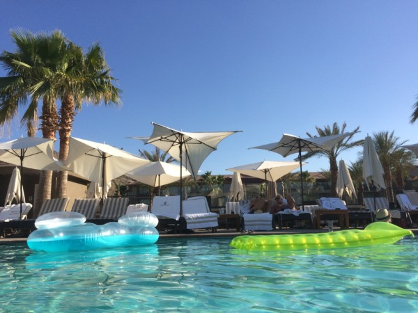 Ritz Carlton Rancho Mirage (31)