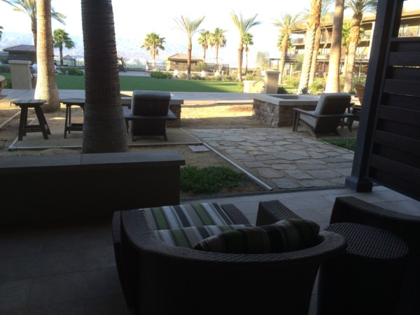 Ritz Carlton Rancho Mirage (35)