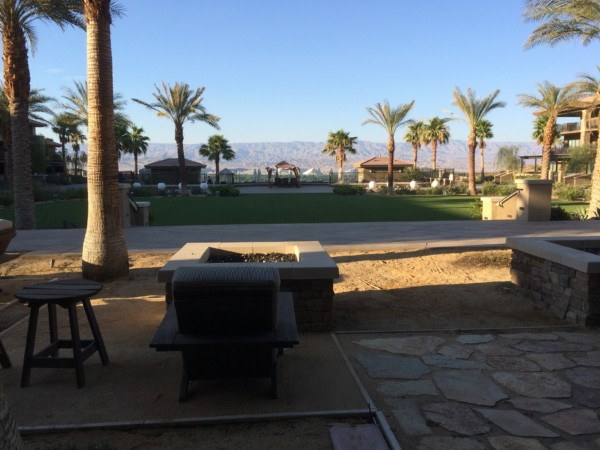 Ritz Carlton Rancho Mirage (36)