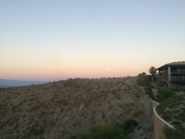 Ritz Carlton Rancho Mirage (37)