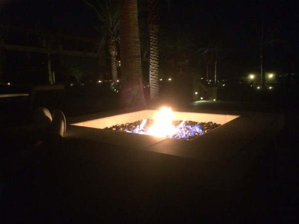 Ritz Carlton Rancho Mirage (41)