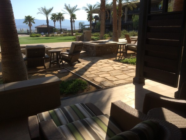 Ritz Carlton Rancho Mirage (42)