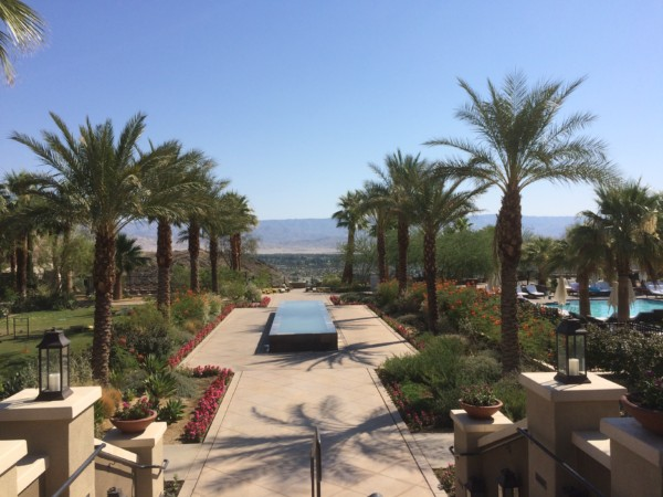 Ritz Carlton Rancho Mirage (45)
