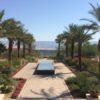 滞在レポ!Ritz-Carlton Rancho Mirage(リッツカールトン ランチョ・ミラージュ)