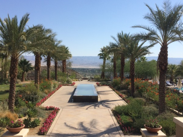 Ritz Carlton Rancho Mirage (46)