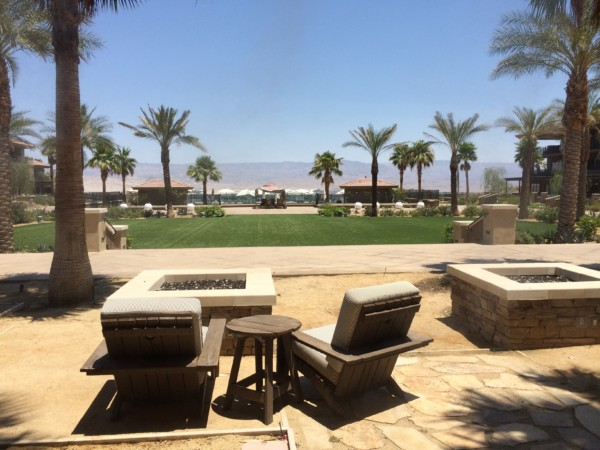 Ritz Carlton Rancho Mirage (49)