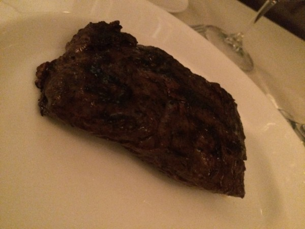 THe Edge Steak House (22)