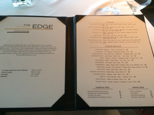 THe Edge Steak House (6)