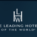 ロスやハワイの高級ホテルにお得に泊まる方法!
