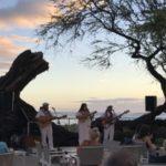 ハワイ旅行記2017 Vol.14 – カハラで記念撮影とHouse without a key(ハウス・ウィズアウト・ア・キー)でディナー