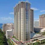ハワイ旅行記 2017 準備編2 ホテル選びは難しい!