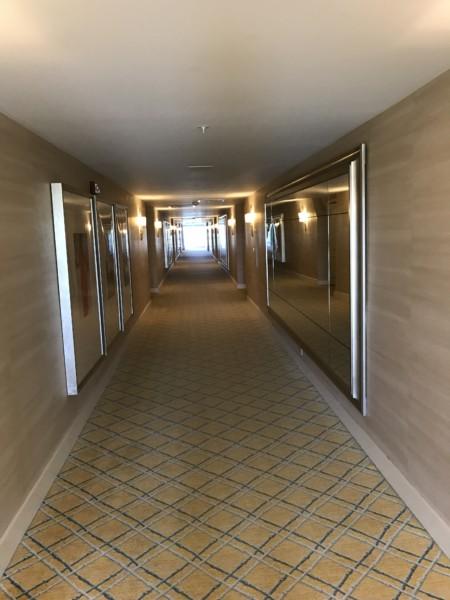 The Kahala Hotel