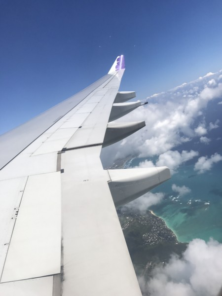 hawaii2017 (29)
