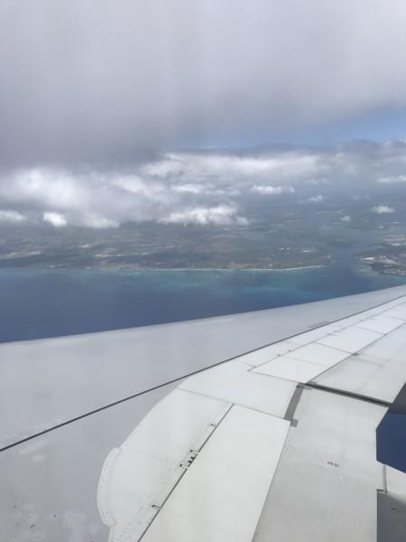 hawaii2017 (30)