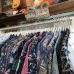 ハワイ旅行記2017 Vol.6 – カイルア~ラニカイ~Side Street Innでディナー