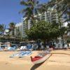 ハワイ旅行記2017 Vol.15 – プルメリアビーチハウスの朝食バフェとカハラホテルのプール