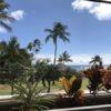 ハワイ旅行記2017-カウアイ編-Vol.2 – Poipu(ポイプ)方面をドライブ