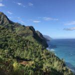 ハワイ旅行記2017-カウアイ編-Vol.4 – カララウ・トレイルに挑戦!