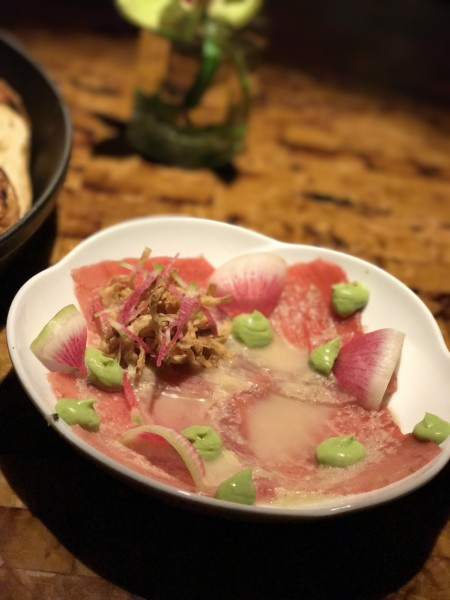Kauai Grill